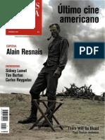 cahiers 09.pdf