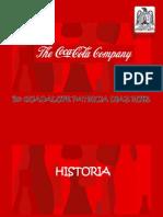 cocacola_presentacion_S2.pptx