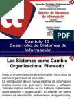 Desarrollos de sistemas de informacion.pptx