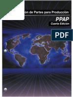 Manual.ppap.4.2006.Espanol