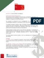 Gf 8s Indicaciones Proyecto Modulo