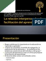 08 La relación interpersonal en la facilitación del apr..pptx