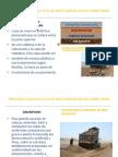 Basegranular Procesoconstructivo 101122120048 Phpapp01