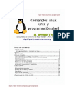 ComandosLinuxUnixyProgramacionEnShell.pdf