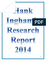 014 research report final draft 2014