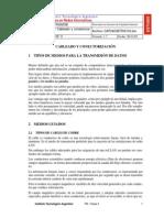 CAP2A03BTRI0103.pdf