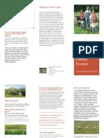 farmer-pamphlet-final