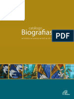 Paulinas Brasil Catalogo_biografias2010