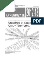 GuiaAprendizaje.2012.GrICyT
