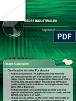 6 Redes Industrales.ppt