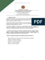 Apuntes_Orientativos_FotoIlu10