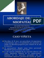 20090529_miopatia_especial.ppt