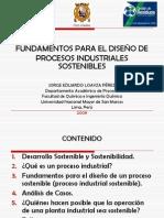 1.Fundamentos_DPIS (2)