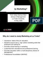 Marketing Careers 3