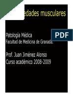 miopatias_curso_2008_2009.pdf