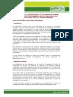 AVANCESSOBREELCOMPORTAMIENTODELOSHBRIDOSDEPRIMERAGENERACINDERETROCRUZAMIENTOENTREPALM (1)