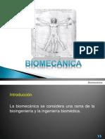biomecanica 1