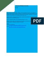 interactivewhiteboardactivity