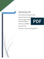 AS2_RT501_SDMAG_P07_P09.pdf