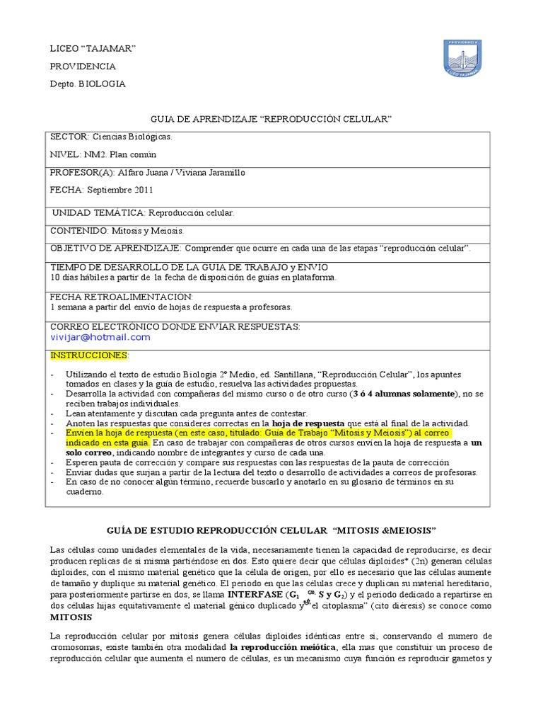 Guían°2_Biología_LT_2°Medio.doc