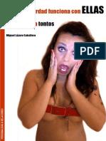 LQDVFCE_MPTTP&R0901