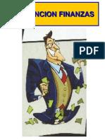 Funcion Finanzas