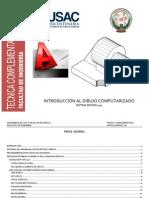 Manual de Autocad 2014