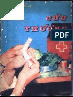 Phương Pháp Cứu Thương (1965)