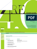 CDS_Exam_Guide.pdf