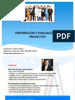 1. Introducción a PEP (13).pdf