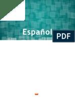 programasespañol3o.