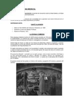 Literatura Italiana Medieval