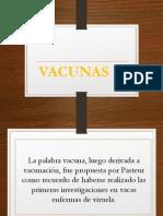 VACUNAS EXPOS Leyy [Autoguardado]
