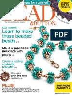 Bead & Button 2014-06