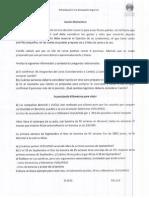 Documento Escaneado (1)
