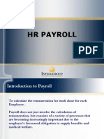 142727608-HR-Payroll-ppt