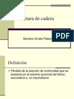 Fractura de Cadera.pptx
