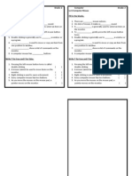 Computer Worksheets Grade 2