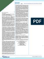 PRIMOTESTON DEPOT-20120718-103935