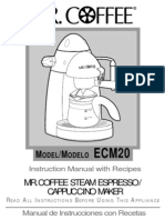 ECM20_43_28023304