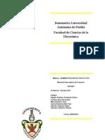 Reporte Final Agroelectronics