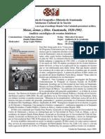 05-2009_Invitación_ilustrada_presentación_libro_Dr_Vela