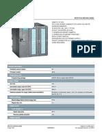 DatasheetService (3)