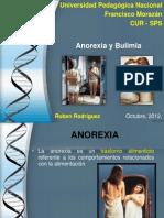 _Medicina Anorexia y Bulimia