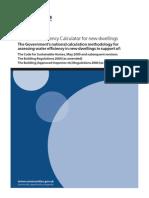 water_efficiency_calculator.pdf