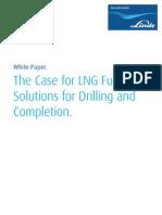 Linde 2014 0113 LNG Fueling Solutions Whitepaper Prt