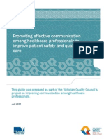 comm-healthcare-safety.pdf