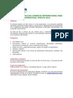 Curso de Gestion Practica Para Comercion Internacional