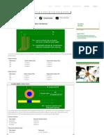 Circuitos impresos 2CI _... y Capacidades Técnicas.pdf