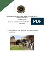 mallaarq.pdf